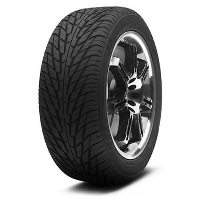 NT450 Tires